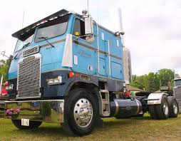 The Only Old School Cabover Truck Guide You'll Ever Need Used 1988 Freightliner Coe For Sale 1678 Zach Beadles 1976 Peterbilt Cabover He Wont Soon Sell In The Begning White Freightliner Buy2ship Trucks For Sale Online Ctosemitrailtippmixers Kenworth Cabover Photo Gallery Classic Big Rigs Coe 3 Amazing Photos Cars In India 1978 Gmc Astro Truck Semi 1991 Cabover Tpi Door Parts Show Youtube 1989 Flatbed