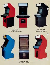 Mame Arcade Machine Kit by 100 Mame Arcade Cabinet Kit 59 Best Diy Arcade Images On