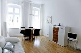 apartment eleganter stil foto galerie