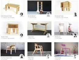 fabriquer canap soi meme fabriquer un canapé soi meme fashion designs