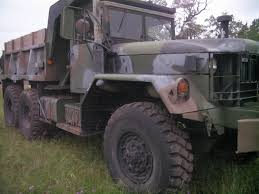 Texas Military Trucks - Military Vehicles For Sale - Military Trucks ... M2m3 Bradley Fighting Vehicle Militarycom Eastern Surplus 1968 Military M35a2 25 Ton Truck Item G5571 Sold March Used Vehicles Sale Ex Military Vehicles For Sale Mod Hummer Humvee Hmmwv H1 Utah M170 Ewillys Page 2 M35a3 Truck For Auction Or Lease Pladelphia Pa 14 Extreme Campers Built Offroading Drivetrains On Twitter Street Legal M929 6x6 Dump Truck 5 Ton Army Youtube M37 Dodges No1304hevrolet_m1008_cucv_4x4 In Texas