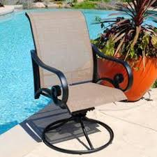 Zero Gravity Lawn Chair Menards by Backyard Creations 3 Piece Cedar Creek Bistro Collection At