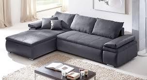 sofas couches polstergarnituren möbelpiraten