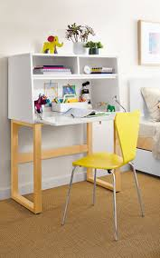 Kid-Friendly Work Spaces   Spaces Drop Leaf Laptop Desk Armoire By Sunny Designs Wolf And Gardiner Modern Office Otbsiucom Computer Pottery Barn Ikea Wood Lawrahetcom Fniture Beautiful Collection For Interior Design Martha Stewart Armoire Abolishrmcom Computer Desk Walmart Home Office Netztorme Unfinished Mission Style With Hutch Home Decor Contemporary Med Art Posters