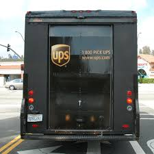 United Parcel Service - Irosh.info Thieves In San Francisco Steal 300 Iphone Xs Out Of Ups Truck Amazon Building An App That Matches Drivers To Shippers Seeks Miamidade County Incentives Build 65 Million Facility And Others Warn Holiday Deliveries Are Already Falling Ups Truck Icon Shared By Jmkxyy United Parcel Service Iroshinfo 8 Tractor W Double Trailer Truck Realtoy Daron Toys Diecast 1 Crash Spills Packages Along Highway Wnepcom How Stalk Your Driver Between Carpools Parcel Service Wikipedia