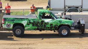 2016 Four Wheel Drive (4x4) Super Stock Truck Pulls In Greenwich ... File2008 4wheeldrive Toyota Tacomajpg Wikimedia Commons Fourwheel Drive Control System Scott Industrial Systems New 2018 Ram 1500 St Truck In Artesia 7193 Tate Branch Auto Group Willys Mb Or Us Army Truck And Ford Gpw Are Fourwheel Test 2017 Chevrolet Silverado 2500 44s New Duramax Engine 1987 Gmc Short Bed Pickup Nice 4wheel Work Gilmore Car Museum Announces Upcoming Lighttruck Display Sweet Redneck Chevy Four Wheel Drive Pickup Truck For Sale In Space Case 1988 Isuzu Spacecab Pick Up Seadogprints Adamleephotos Caldwell Vale Four Wheel Drive Bangshiftcom 1948 F5