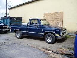 Chevy Trucks For Sale In Ohio Craigslist, | Best Truck Resource For Sale 1952 Chevy Truck With A Vortec 350 Engine Swap Depot Trucks In Ohio Craigslist Best Resource 9 Most Expensive Vintage Sold At Barretjackson Auctions 2018 Chevrolet Silverado 1500 For In Sylvania Oh Dave White 70 Chevy C10 Oldnew Pinterest 72 Truck C10 Trucks And 1985 Old Photos 1920 New Car Specs Wheels Ebay Wkhorse Introduces An Electrick Pickup To Rival Tesla Wired Lifted Md 2001 Beds 1959 Stock 102015 Sale Near Columbus
