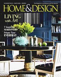 100 Free Interior Design Magazine Subscription Luxury Attitude