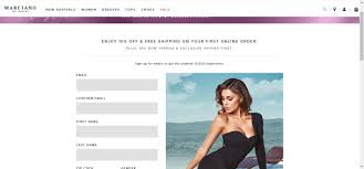 Marciano Coupon Code - Dress Barn Code Softmoc Canada Coupon 2018 Coupon Good For One Free Tailor 4 Less Code Stores Shoes Top 10 Punto Medio Noticias Pacsun Clean Program Recent Discount Ugg Womens Classic Cardy Macys Coupons December 23 Wcco Ding Out Deals Ldon Drugs Most Freebies Learn To Fly 2 Uggs Online Party City Shipping No Minimum Trion Z Discount Active Discounts Ugg Code Australia Cheap Watches Mgcgascom Thereal Photos