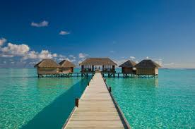 100 Conrad Maldive The S Rangali Island Has Its Own Instagram