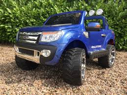 Ford Ranger Electric Ride On Car For Kids In Blue. Amazoncom Kid Trax Red Fire Engine Electric Rideon Toys Games Tonka Ride On Mighty Dump Truck For Kids Youtube Buy Kids Cars Childs Battery Powered Rideon Bestchoiceproducts Best Choice Products 12v Ride On Semi Truck Memtes Toy With Lights And Sirens Popular Chevy Silverado 12 Volt Car 2018 New Model 4x4 Jeep Battery Power Remote Control Big Orange 44 Defender Off Roader Style On W Transformers Style Childrens For Ford F150 Wheels