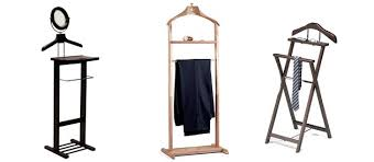 Mens Dresser Valet Stand by 12 Days Of Dappered 7 U2013 Good Hangers Or A Valet Stand