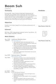 sle resume investment banking haadyaooverbayresort