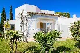 100 Sweden Houses For Sale Sampson Property Algarve Real Estate Agent