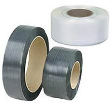 Decorative Metal Banding Material by Polypropylene Polyester And Steel Strapping At Global Industrial