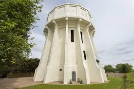 100 Grand Designs Water Tower Water Tower Latest News Breaking Stories And Comment The