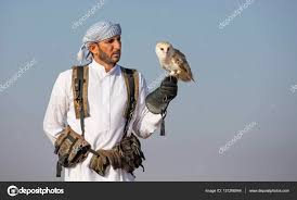 Falconer Training Barn Owl In Desert – Stock Editorial Photo ... Barn Owls On Oak Beam Uk Bird Small Mammal Taxidermist Mike Gadd Owl Family Clipart Night Owl Pencil And In Color Barn Baby By Disneyqueen1 Deviantart All Things Things You Always Wanted To Know About Keeping As Pets Portrait Of A During Falconry Traing Dubai Uae The Centre Staffvolunteers Gallery My Maltese Falcon A Day Falconry Speck The Globe 130109 130110 Wildlife Center Virginia Lydias Video Youtube
