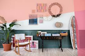 100 Interior Home Designer Design Secrets Only The Pros Know Real Simple