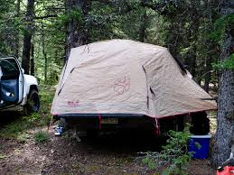 Got Pics Of Truck Bed Tents... | Tents And Truck Camping 57044 Sportz Truck Tent 6 Ft Bed Above Ground Tents Pin By Kirk Robinson On Bugout Trailer Pinterest Camping Nutzo Tech 1 Series Expedition Rack Nuthouse Industries F150 Rightline Gear 55ft Beds 110750 Full Size 65 110730 Family Tents Has Just Been Elevated Gillette Outdoors China High Quality 4wd Roof Hard Shell Car Top New Waterproof Outdoor Shelter Shade Canopy Dome To Go 84000 Suv Think Outside The Different Ways Camp The National George Sulton Camping Off Road Climbing Pick Up Bed Tent Compared Pickup Pop
