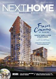 r ovation cuisine en ch e bc home and condo guide mar 16 2018 by nexthome issuu