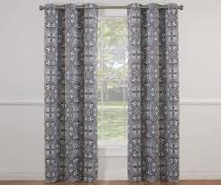 Country Curtains Penfield New York by Curtains U0026 Window Treatments Big Lots