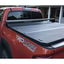 Premium Truck Bed Racks And Cross Bars - Bear Metal Works 07 Tundra Bed Cargo Cross Bars Pair Rentless Offroad 2016 Chevy Silverado Specops Pickup Truck News And Avaability 52016 F150 Putco Stainless Steel Locker Side Rails Review Fuller Truck Accsories Aventura 68 Inches Long X 1 916 Wide Pair Keko K3 Bar 2005 Current Toyota Tacoma Mobtown Offroad Westin Premier 6 Oval Tube Step Nerf Rci Rack Cascadia Vehicle Roof Top Tents Raptor Series Above View Of Cchannel Bases For Bed Cross Bar Rack Thule Aero Mounted On Nissan Frontier Forum