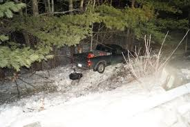 Truck Slides Off Lake Road - Lewiston Sun Journal It Truck Islide Home Made Drawer Slides Strong And Cheap Ih8mud Forum Slidezilla Elevating Sliding Trays Lower Accsories Bed Slide Stop Cargo Stays Put Tray Diy Youtube Slides Northwest Portland Or Usa Inc 2018 Q2 Results Earnings Call Bedslide Truck Bed Sliding Systems Luxury Bedslide S Out Payload For Sale Diy Camper Slideouts Are They Really Worth It Pickup Lovely Boxes Drawer