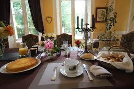 chambres d hotes loire atlantique location de vacances chambre d hôtes à guenrouet n 44g593311