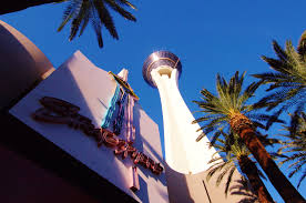 Stratosphere Observation Deck Hours by The Guide To Hotels In Las Vegas