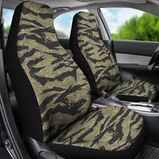 100 Camo Seat Covers For Trucks Car Cover 05 Hunting LoveTheWorld