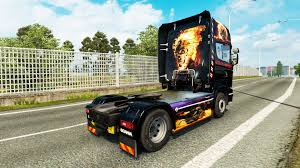 Ghost Rider Skin For Scania Truck For Euro Truck Simulator 2 Rusted Pickup Truck Editorial Stock Photo Image Of View 105025923 Zach Daniels Tour Storm Rider 6 You Can See Everything Wtvrcom Fordranghirirextendedcab The Fast Lane Truck 132 Scale Peterbilt Professional Bull Newray Toys Pallet Jack Pr Crown Equipment I Kinda Almost Like This Low Rider Pick Up Atbge Ghost Rider Monster Truck Freestyle Vmonster Youtube 1941 Ford Pu Hot Rod Pro Street Low Classic Rat Knight Historians And Bearfoot Flag Trailer Custom Diecast Imranbecks Flickr
