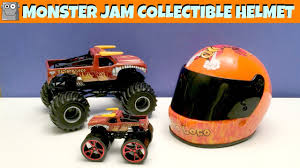 EL TORO LOCO Monster Jam Collectible Helmet - YouTube Monster Trucks Wallpaper 53 Images Free Download Awesome Pictures 27 Truck Widescreen Wallpapers Lego City Great Vehicles 60180 Toysrus Affordable Heating Collections Child John Lewis Turbo 8 Amazoncom Hot Wheels Jam Zombie Diecast Vehicle 124 Mst Mtx1 C10 Rtr Mrc Plaza List Of 2018 Wiki Cheap Scale Find Deals On Line At Amt 740 Usa1 4x4 Monster Truck Special Collectors Lunchbox Edition Ice Cream Man Toy A Quick Review Maariv Intertional Did Lose Thelamleygroup Clipart Monster Truck