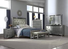 Value City Furniture Grand Rapids Mi Hours Co Jackson Ms Creamery