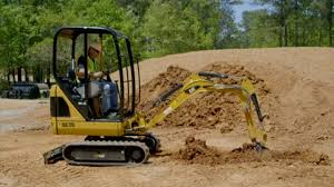 100 Semi Truck Financing With Bad Credit Can I Get Mini Excavator First Capital Business Finance