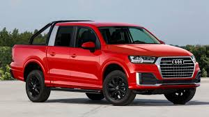 Audi Pickup Truck 2018 Revealed - YouTube Pickup Of The Year Nominees News Carscom 2018 Jeep Truck Tail Light Hd Autocar Release 1500x843 Only 1 Pickup Earns Top Safety Rating Iihs Youtube Bruder Truck Dodge Ram 2500 News 2017 Unboxing And Rc Cversion 2016 Fresh America S Five Most Fuel Efficient Ford To Restart Production At 2 F150 Truck Production Will Shut Down Business Insider Revealed With Diesel Power Car Driver Trucks Singapore Attractive Motoring Malaysia Full Fire Damages Slows Traffic On Highway 101 Near Santa 8lug Work Photo Image Gallery