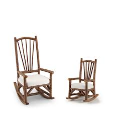 Modern Rustic Rocking Chair Pair Of Century Platform For ... Farmaesthetics Stylish Apothecary Apartment Therapy You Can Now Buy Star Wars Fniture But Itll Cost Ya Cnet Red Plastic Rocking Chairpolywood Presidential Recycled Uhuru Fniture Colctibles Rustic Twig Chair Sold Kaia Leather Sandals 12 Best Lawn Chairs To Buy 2019 The Strategist New York Antique Restoration Oldest Ive Ever Seen 30 Pieces Of Can Get On Amazon That People Martinique Double Glider With Cushion Front Porch Patio Huge Deal On Childs Hickory Rocker With Spindle Back