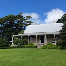100 Where Is Jamberoo Located OPEN HOUSES Valley In The Spring Bed And Breakfast