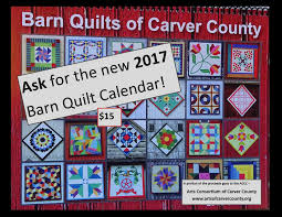 2017 Barn Quilts Of Carver County Calendar - Arts Consortium Of ... 22 Best Barn Quilts Images On Pinterest Quilt Designs Wooden Evening Tickets Fri Feb 17 2017 At 600 Pm Visit Southeast Nebraska 1479 Quilts Patterns 47 Quilt Trail Marshalls Art 4h Pierce County Laurel Lone Star Barn Ag Heritage Park Block 265 Painted Outside Art Jennifer Visscher Outdoor Series Southern Wisconsin Wnij And Wniu