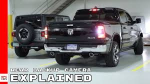 2019 Jeep Wrangler & Ram Truck Rear Backup Camera Explained - YouTube Preowned 2015 Toyota Tundra 4wd Truck Sr5 Rear View Camera Bear Caught On Camera Riding Top Of Garbage Truck Abc7com Quixote Studios Isuzu Nrr Veclesus Backup For Trucks Two Installation Methods No Pov Shot Semi Trailer Traffic Highway And Trucksized Pinhole Captures The Great American Panorama Vice The Mojo Stoneridge Expands Fleet Evaluations Monitor System Rc Military With Wifi 116 Army Crawler Offroad Car Sixcamera Rigidchassis Hd Ob Truck Reference 811 Id204014 Filebbc Bedfordshire Steam Country Fayre Filmtrucks Camera Trucks