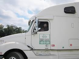 Truck Driving Jobs In Baton Rouge La - Best Image Truck Kusaboshi.Com Truck Driving Jobs Employment Otr Pro Trucker Herculestransport Trucking Job Dotline Transportation Experienced Cdl Drivers Wanted Roehljobs Entrylevel No Experience Driver Orientation Distribution And Walmart Careers Nc Best Resource Home Weekly Small Truck Big Service Top 5 Largest Companies In The Us Texas Local Tx