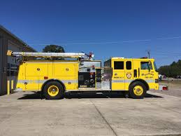 FOR SALE: 1988 Pierce Lance Pumper $20,000 – SConFIRE.com Amazon Buys Thousands Of Its Own Truck Trailers As Trucking Tips Archives Triumph Business Capital Invoice Factoring Wagner Best 2018 Around Bavaria On Autopilot Switchngo Equipment Snplows Beds Zero Home Schweransport Pinterest Flat Bed And Rigs Ragsdales Pilot Service Azlogisticscom Pictures From Us 30 Updated 322018