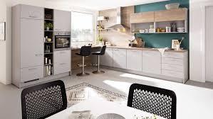 a 20 küchenwerk gmbh kollektion