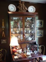 Vintage Duncan Phyfe China Cabinet by 432 Best Duncan Phyfe Love Images On Pinterest Duncan Phyfe