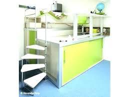 lit et bureau enfant ikea lit mezzanine enfant lit simple ikea lit mezzanine simple lit