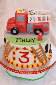 Sweet Celebrations: Happy Birthday Finlay - Fire Truck Themed Cake... Fire Engine Cake Shelia Childress Baked My Cake Anniversaire Truck Decorations Professional Cakes Food Nancy Ogenga Youree Truck Birthday Pinterest Cakes And Lindsays Custom Birthday Cfections Creations June 2012 Engine Topper Cookies Butterfly Robocar Poli Transformation This Is A Vanilla Sponge Decorated F Flickr