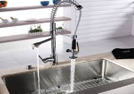 Moen Kiran Pull Down Faucet by Pull Down Faucet American Standard Colony Pulldown Faucet Plp