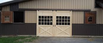 How To Choose The Right Barn Door | New Holland Supply Welcome To Stockade Buildings Your 1 Source For Prefab And Custom Interior Barn Doors Sliding Post Beam Home Floor Plans Doors Photo Gallery Barns Luxury Horse Arenas Wood Joiners Style House Handmade Bar By Fniture Custmadecom Garage Before After The Yard Great Country Commercial 54 X 71 12 Door Good