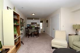 One Bedroom Apartments In Wilmington Nc by 19 One Bedroom Apartments In Wilmington Nc Pinewood