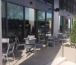 Harborside Grill And Patio Boston Ma Menu by Boston U0027s Best Outdoor Dining 100 Options Boston