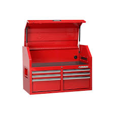 100 Husky Truck Tool Box Review Top Chests Chests The Home Depot